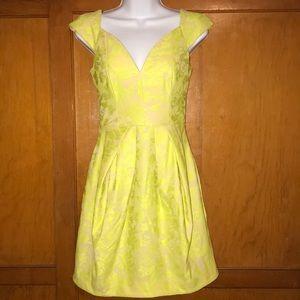 🌼Cute Dress 🌼